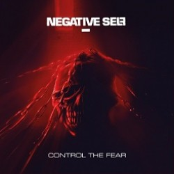 Negative Self - Control The Fear