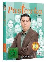 Pastewka – Die 7. Staffel (Special Edition)