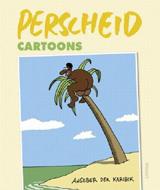 Martin Perscheid - Angeber der Karibik