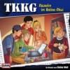 TKKG - Abzocke im Online-Chat (179)