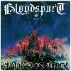 Bloodsport - Warrior beast Supreme