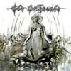 God Dethroned - The Liar Of The Worms
