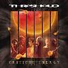 Threshold - Critical Energy