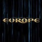 Europe - Live From The Dark-DVD