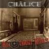 Chalice - Shotgun Alley