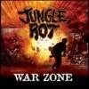 Jungle Rot - War Zone