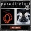 Paradise Lost - Symbol of Life/Paradise Lost Bundle