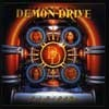 Demon Drive - Rock and Roll Star