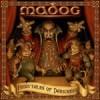 Madog - Fairytales of Darkness