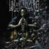 Danzig - The Lost Tracks Of Danzig