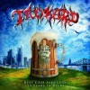 Tankard - Best Case Scenario: 25 Years in Beers