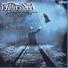 Katatonia - Tonight´s Decision