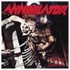 Annihilator - Carnival Diablos