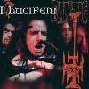Danzig - I, Luciferi