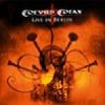 CORVUS CORAX - Live in Berlin DVD