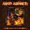 Amon Amarth - Versus The World (Re-Issue)