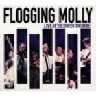 Flogging Molly - Live At The Greek Theatre (CD/DVD)
