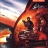 Sodom - Agent Orange Re-Release