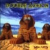 Double Action - Sokaris