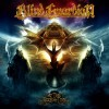 Blind Guardian - At The Edge Of Time