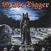 Grave Digger - The Grave Digger
