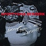 Apoptygma Berzerk - Imagin There´s No Lennon (DVD + CD)