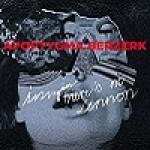 Apoptygma Berzerk - Imagin There´s No Lennon (DVD + CD)