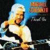 Michael Schenker - Thank You