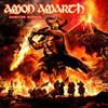 Amon Amarth - Sartur Rising