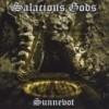 Salacious Gods - Sunnevot