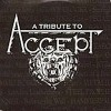 V.A. - A Tribute To Accept