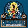 Skyclad - No Daylights Nor Heeltaps