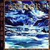 Bathory - Nordland 1