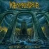 Ribspreader -  Suicide Gate - A Bridge To Death
