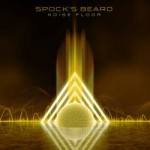 Spock's Beard - Noise Floor