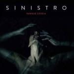 Sinistro - Sangue Cássia