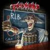 Tankard - R.I.B.