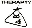 Therapy? im Interview (September 2001)