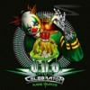 U_D_O_ - Celebrator