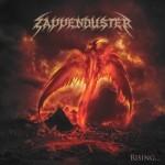 Zappenduster - Rising