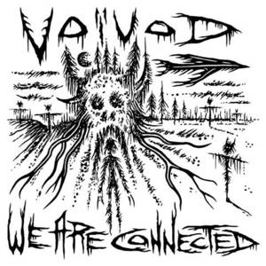 Voivod Connected