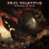 The Prog Collective – World's on Hold
