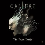 Calibre - The Storm Inside