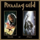 RUNNING WILD – Death or Glory REVIEWsited