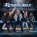 Radiant – Radiant