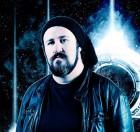 TEMPERANCE - Schlagzeuger Giulio im Interview (April 2015)