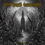 New World Depression – Descent