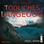 Insel-Krimi: Tödliches Langeoog (15)