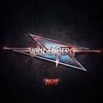 Vandenberg – 2020