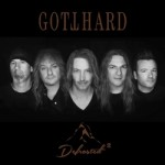 Gotthard – Defrosted 2